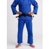 kimono judo modre ippon gear legend ijf kalhoty