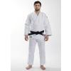 Kimono judo bílé Ippon Gear Legendary - kabát