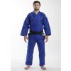 Kimono judo modré Ippon Gear Legendary - kabát
