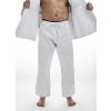 kimono judo bile ippon gear fighter kalhoty