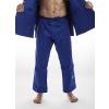 Kimono judo modré Ippon Gear Fighter - kalhoty