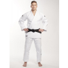 kimono judo bile ippon gear fighter kabat