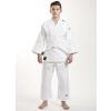Kimono judo dětské Ippon Gear Future Blue