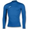 Termální tričko světle modré JOMA Brama Academy