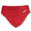 Atletické kalhotky červené JOMA Olimpia