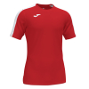 JOMA Academy II dres červený