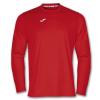 JOMA Combi triko červené