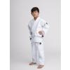 kimono judo detske ippon gear future bile 03