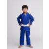 Kimono judo dětské modré Ippon Gear Future
