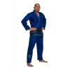 Kimono na BJJ modré Fuji Superaito