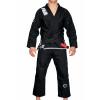 Kimono na BJJ černé Fuji Submit Everyone