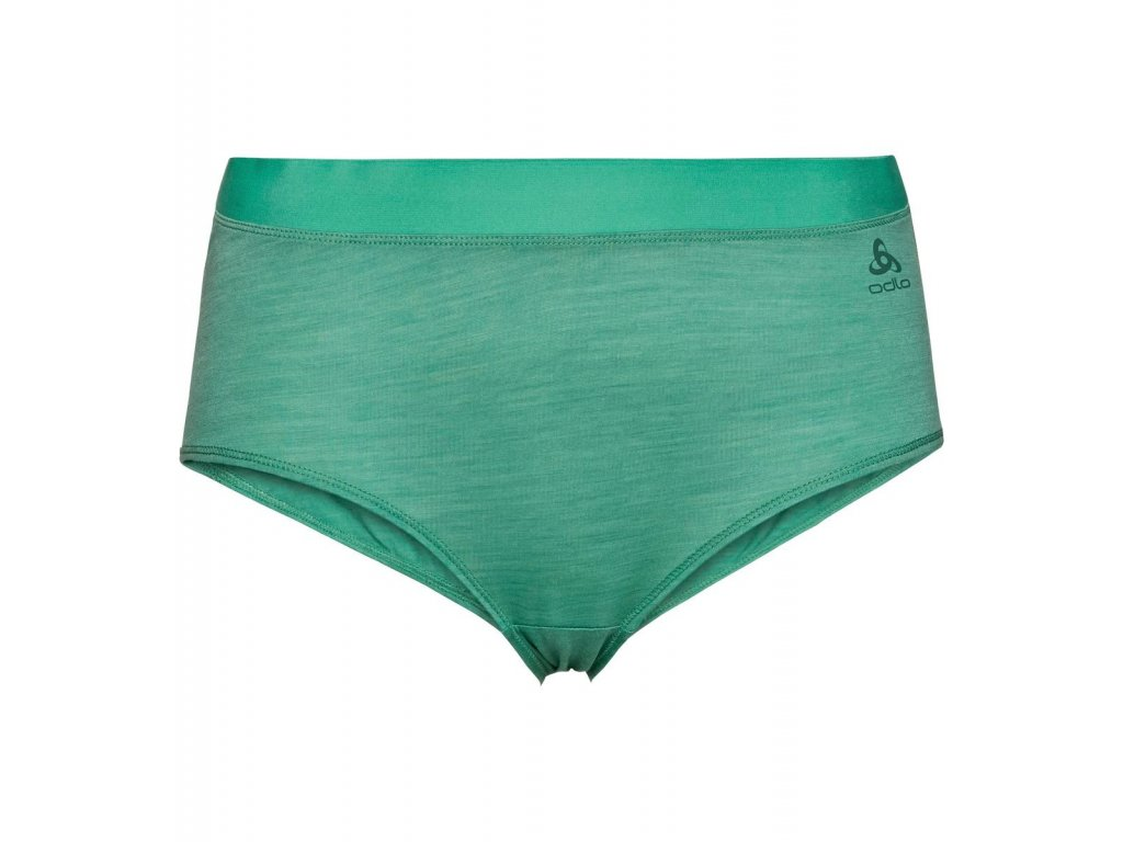 SUW Bottom Panty NATURAL + LIGHT  creme de menthe