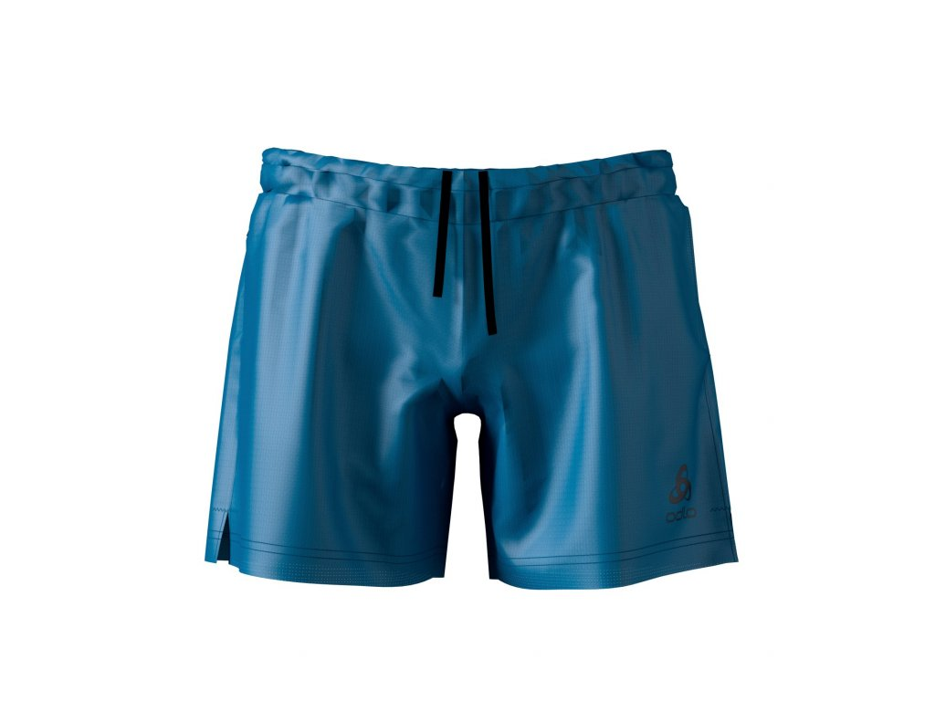 2-in-1 Shorts ZEROWEIGHT Ceramicool PRO