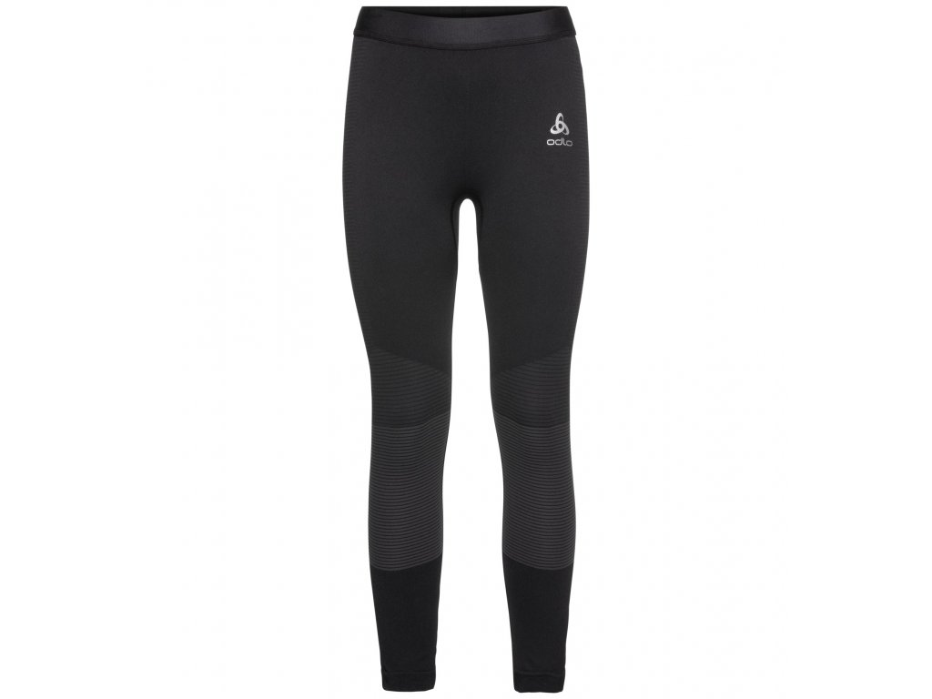 Tights 7/8 ZEROWEIGHT PRO  black