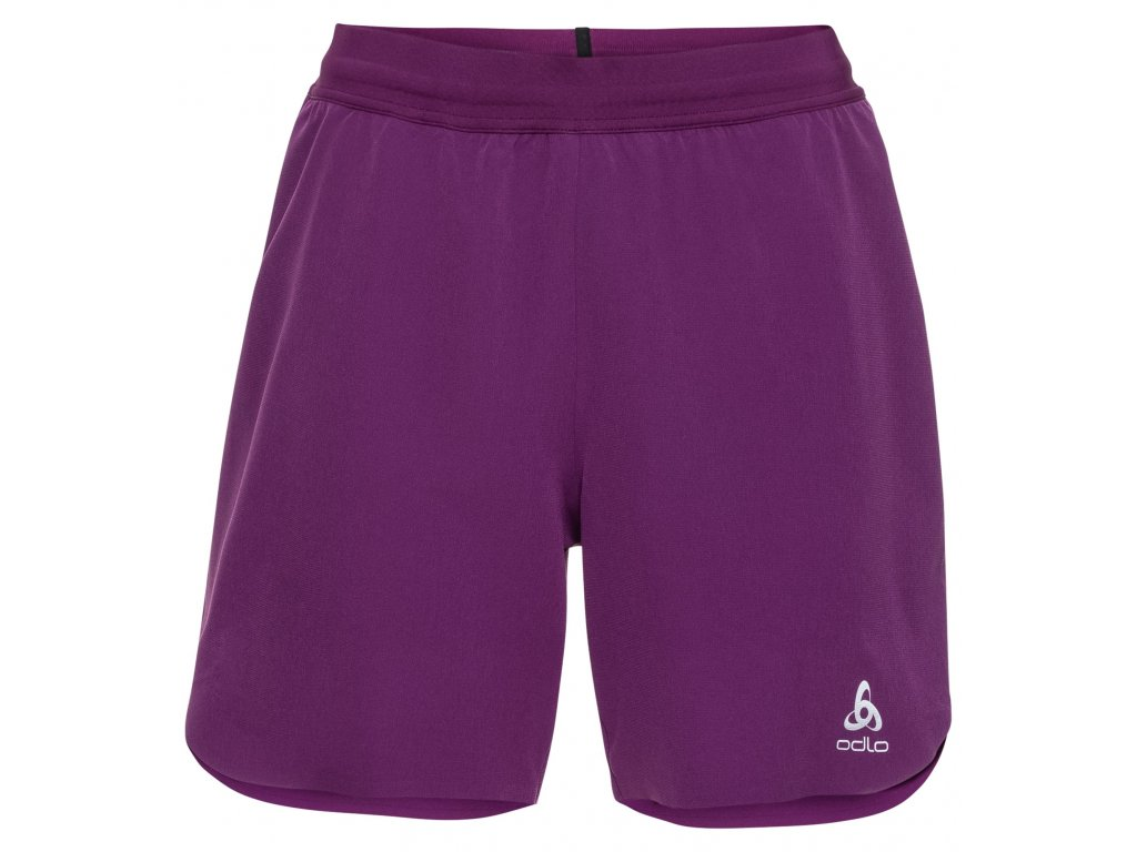 Shorts ZEROWEIGHT WATER RESISTANT  charisma