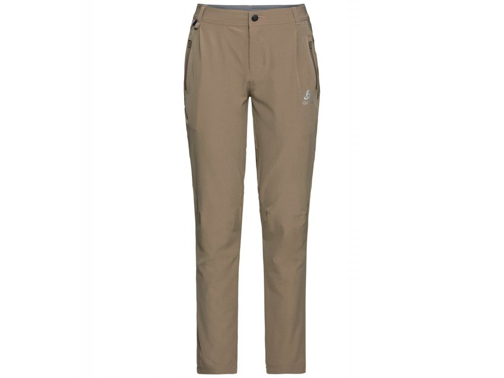 Pants KOYA CERAMICOOL  fallen rock