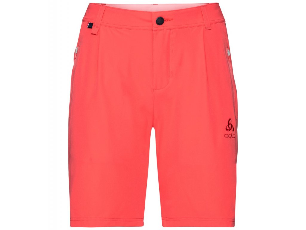 Shorts KOYA COOL PRO  dubarry