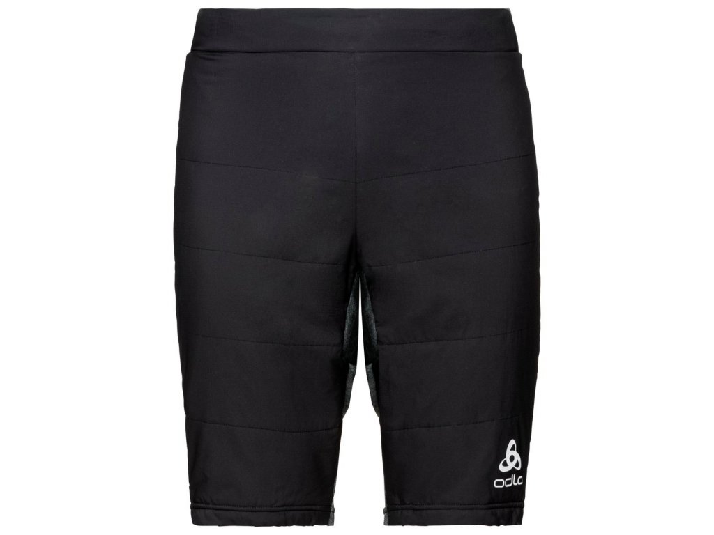 Shorts MILLENNIUM S-Thermic  black