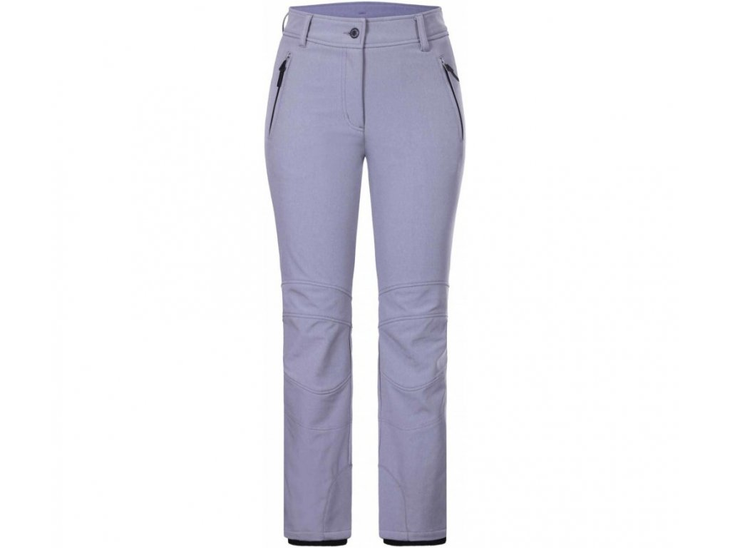 OUTI TROUSERS  810