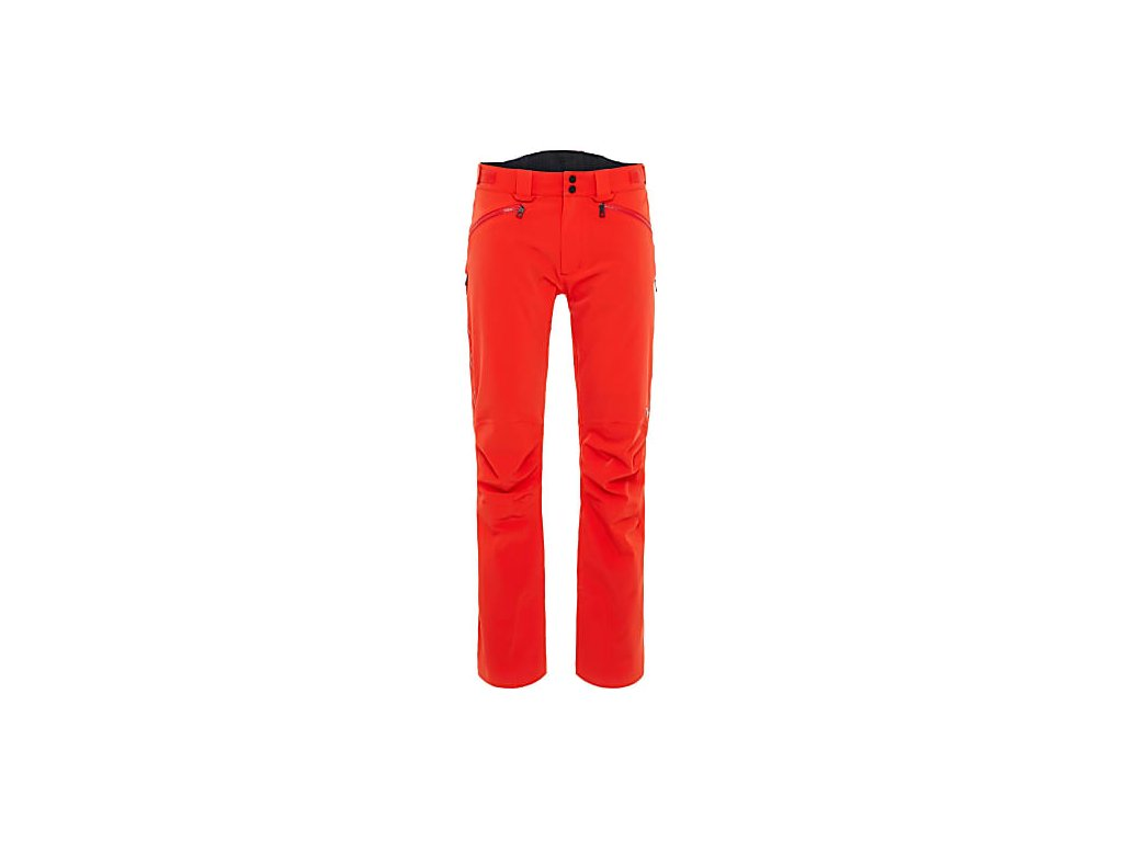 M MOFFIT PANTS  4300 RACING RED