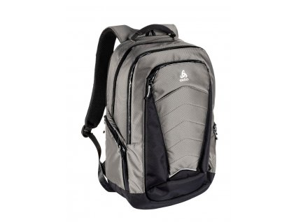 Backpack PERFORMANCE  odlo graphite grey