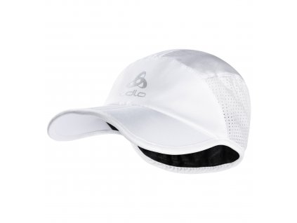 Cap CERAMICOOL X-LIGHT  white