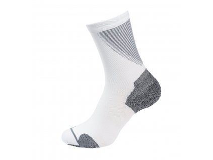 Socks crew CERAMICOOL  white