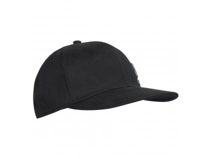 Cap ELEMENT  black