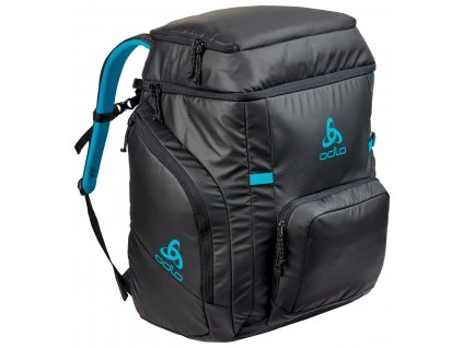 Backpack PRO SLOPE PACK 80  black