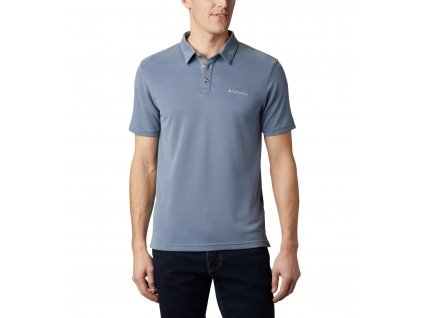 NELSON POINT™ POLO  441