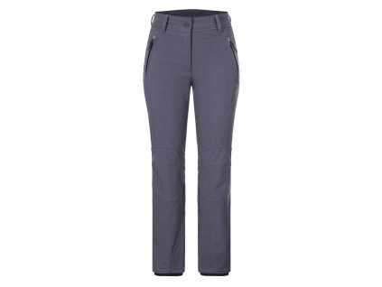 OUTI TROUSERS  817