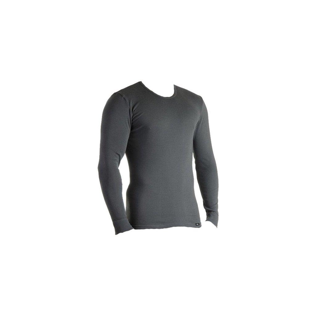 Pánské tričko Pleas 100% bavlna