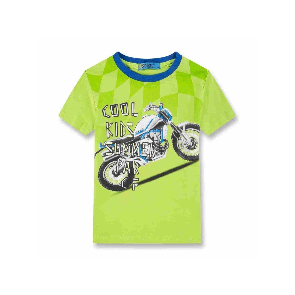 13211 chlapecke triko