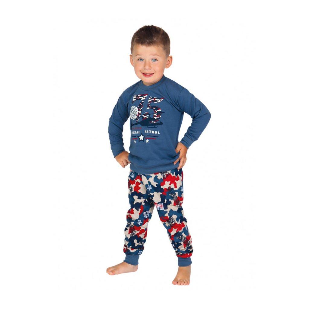 Evona-Chlapecké pyžamo P PATROL