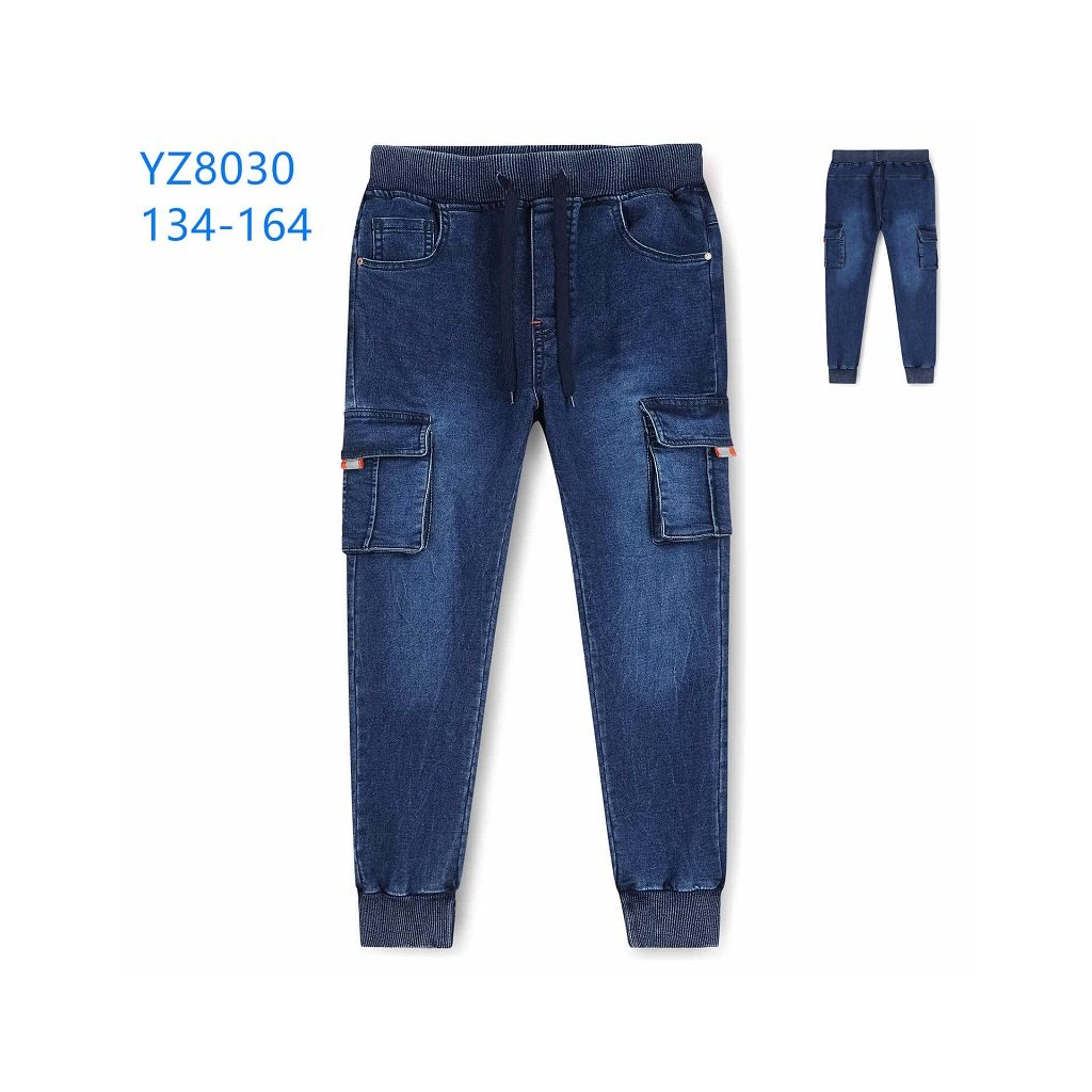 vyr 53578 YZ8030 134 164 12KS