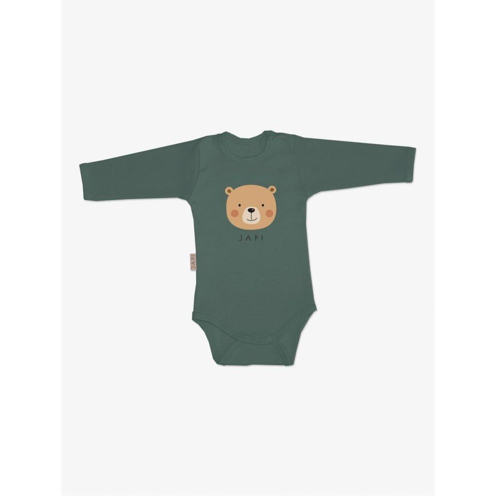 body 1f bear dr bear petrolejova 2