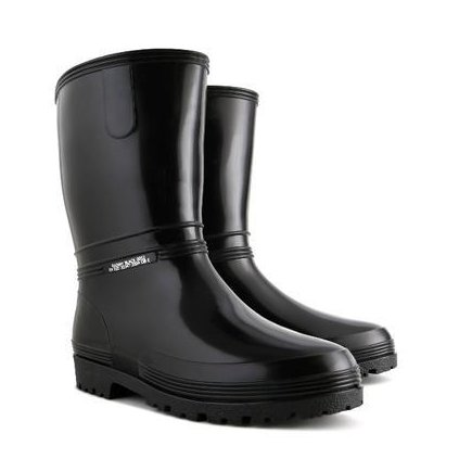 5128 1 demar rainny black 0052 36 37