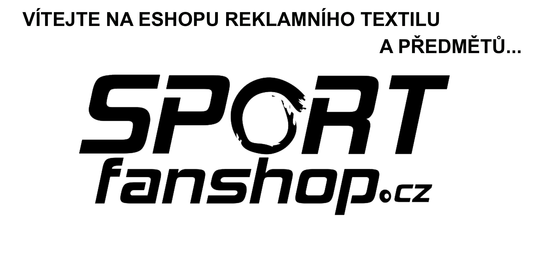 sportfanshop
