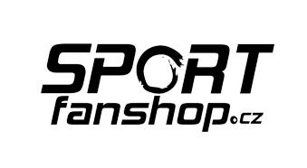 Sportfanshop.cz