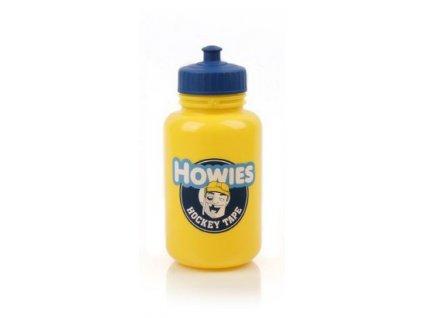 Screenshot 2021 09 29 at 10 44 33 Howies lahev na vodu HOWIES