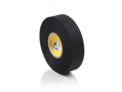 Screenshot 2021 09 29 at 10 47 27 Černá textilní hokejová páska HOWIES