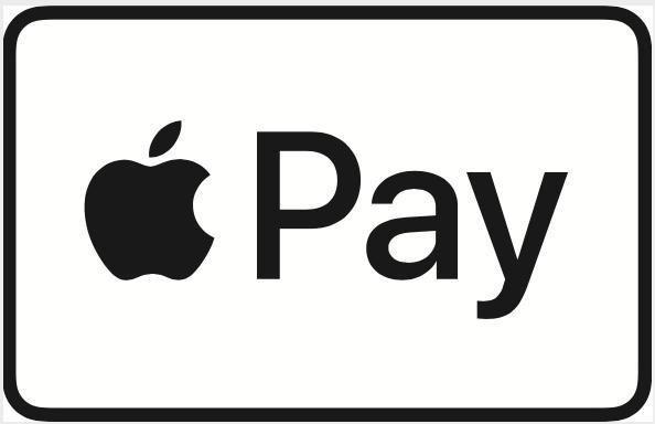 Novinka, umíme  Pay