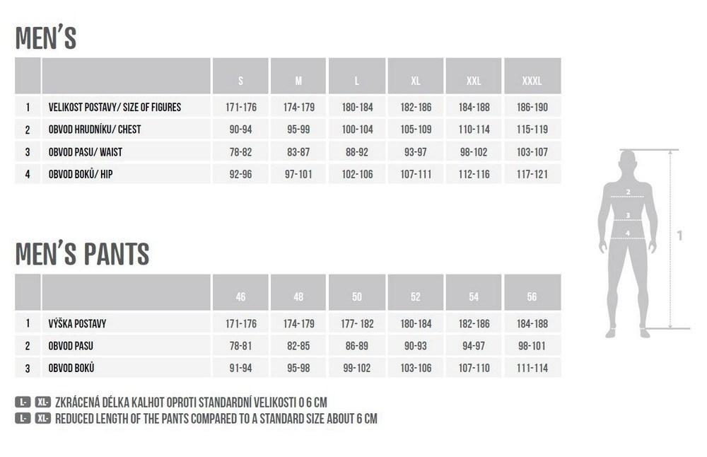 hannah-velikostni-tabulka-panske-obleceni(1)