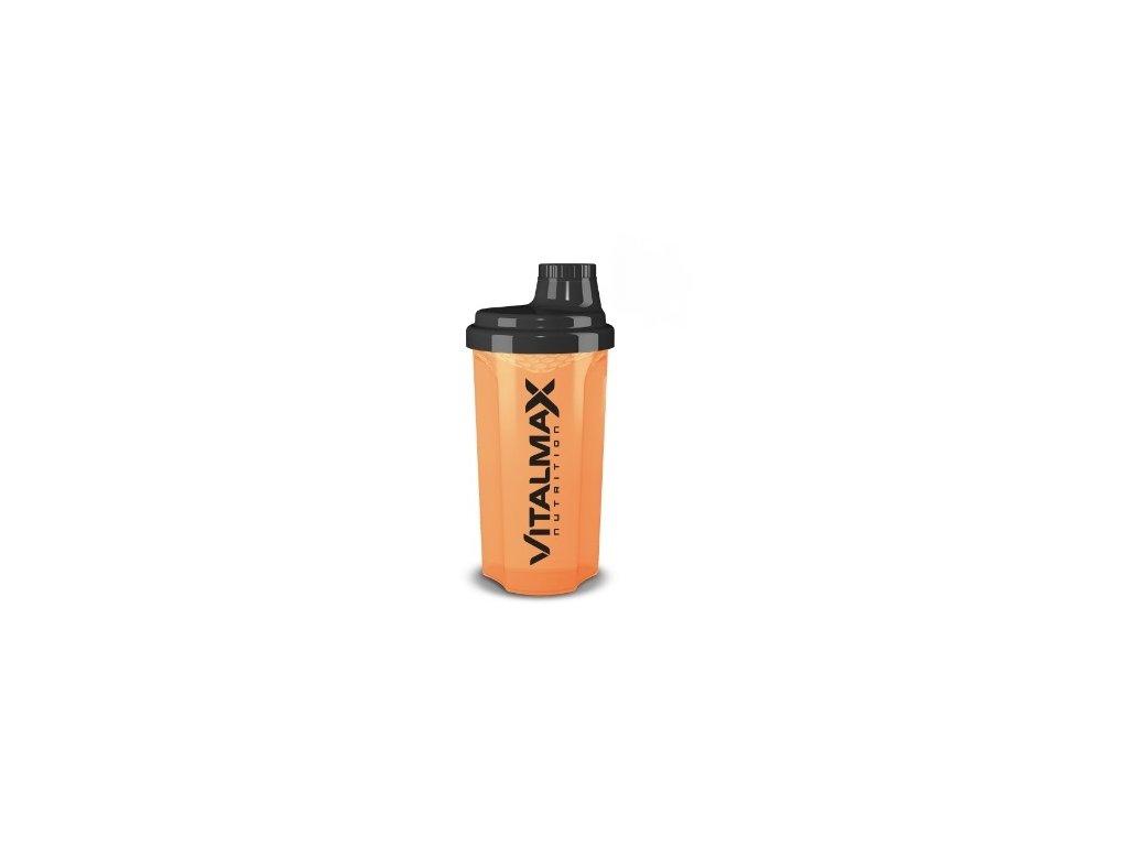 shaker vitalmax 500ml 628208108