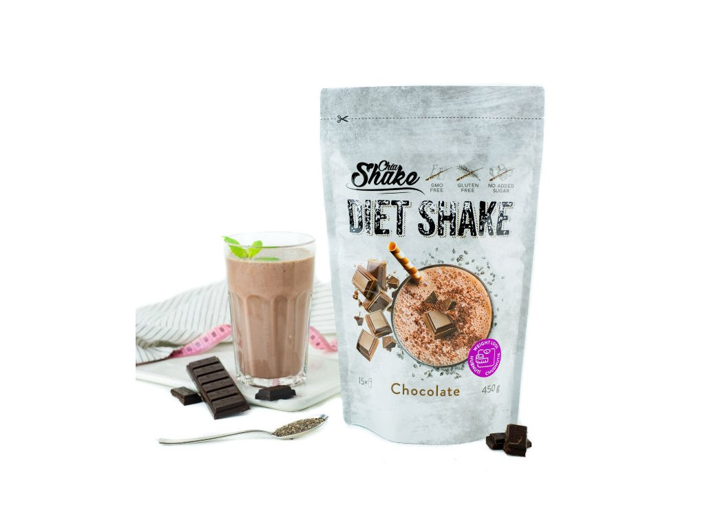 cokoladovy diet chia shake.png