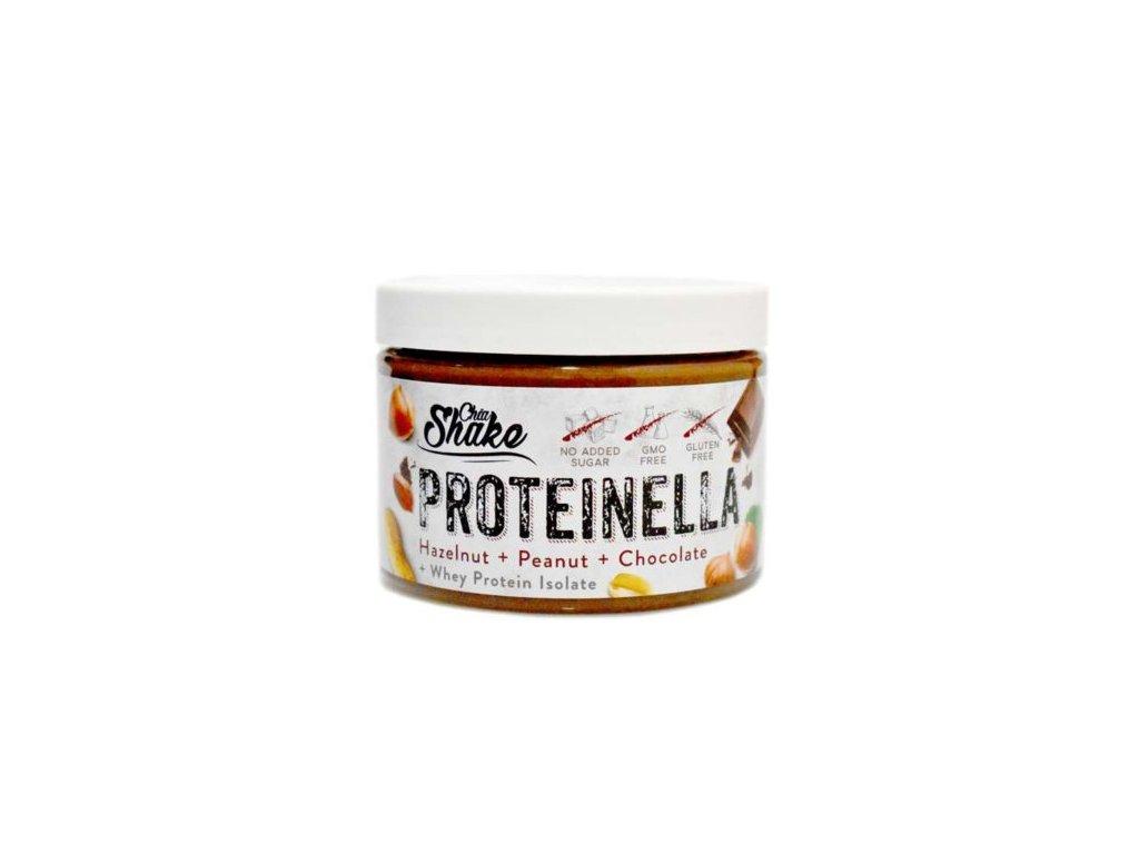 proteinella 1 600x450