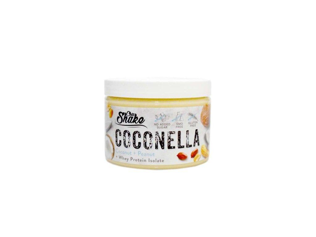 coconella 1 600x450