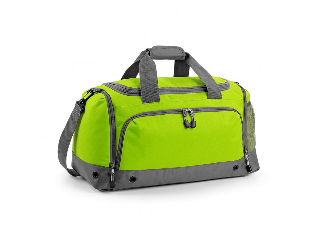 bagbase bg544 lime green zoom