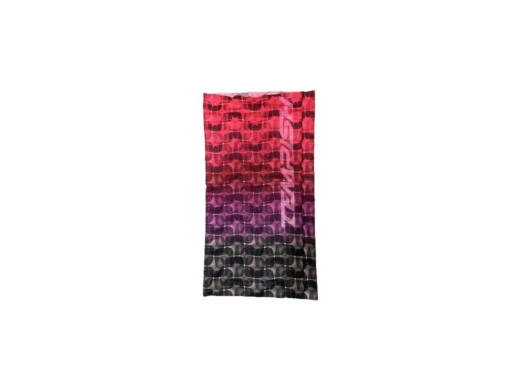 Roura UNIVERSE- multifunkční šátek