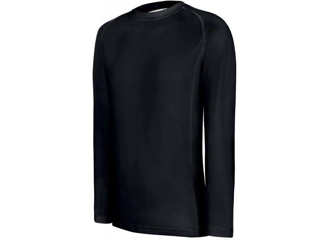 pa006 black